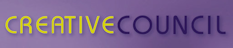 Creative Council Logo