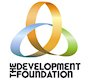 The Development Foundation Logo